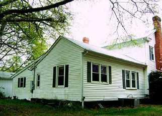 Foreclosure  id: 4269706