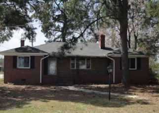 Foreclosure  id: 4269710