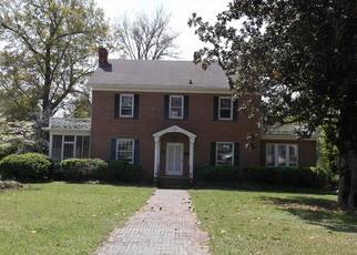 Foreclosure  id: 4269718