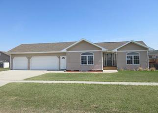 Foreclosure  id: 4269721