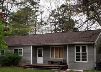 Foreclosure  id: 4269744