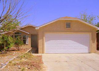 Foreclosure  id: 4269756
