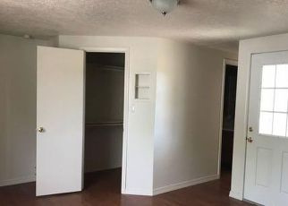 Foreclosure  id: 4269760