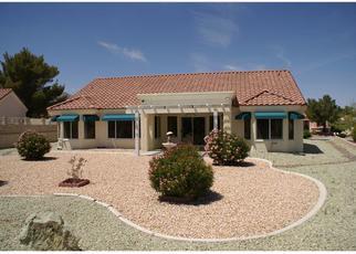 Foreclosure  id: 4269765