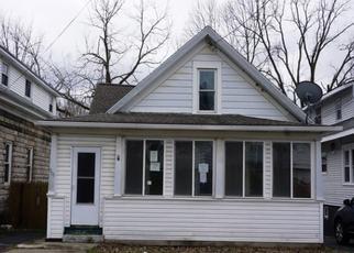 Foreclosure  id: 4269766