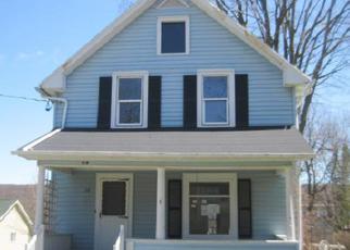 Foreclosure  id: 4269775