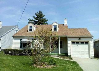 Foreclosure  id: 4269779