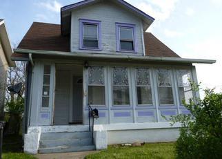 Foreclosure  id: 4269781