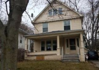 Foreclosure  id: 4269785