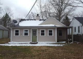 Foreclosure  id: 4269787