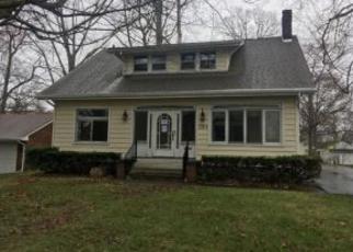 Foreclosure  id: 4269789