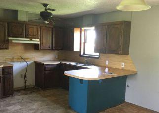 Foreclosure  id: 4269805