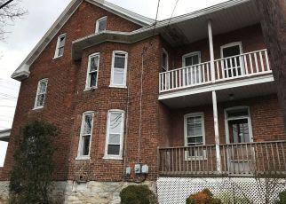 Foreclosure  id: 4269814