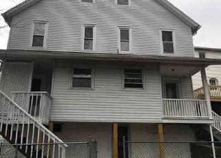 Foreclosure  id: 4269815