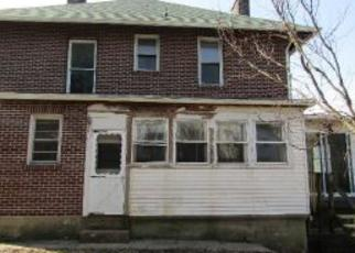Foreclosure  id: 4269818
