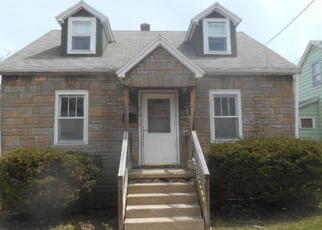 Foreclosure  id: 4269819