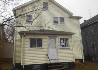 Foreclosure  id: 4269822