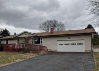 Foreclosure  id: 4269827