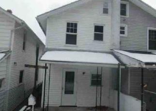 Foreclosure  id: 4269832