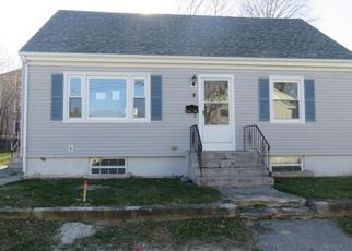 Foreclosure  id: 4269854