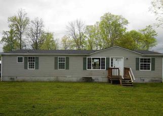 Foreclosure  id: 4269868