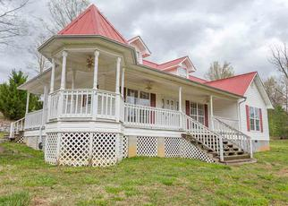 Foreclosure  id: 4269870