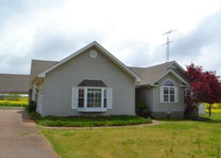 Foreclosure  id: 4269876