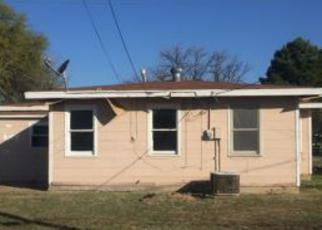 Foreclosure  id: 4269891