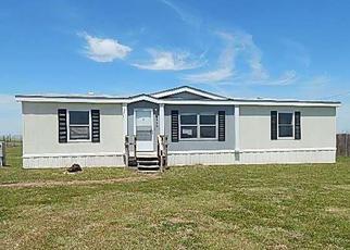 Foreclosure  id: 4269893