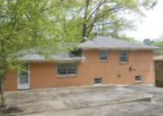 Foreclosure  id: 4269922