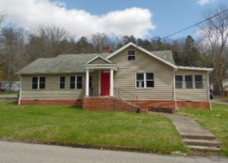Foreclosure  id: 4269928