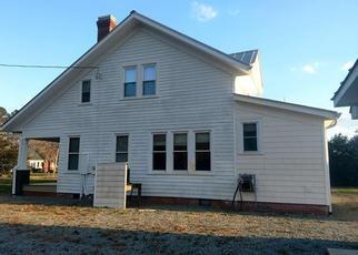 Foreclosure  id: 4269930