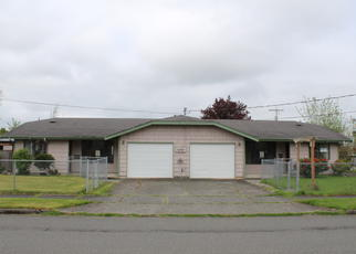 Foreclosure  id: 4269937