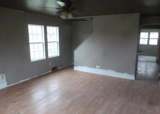 Foreclosure  id: 4269949