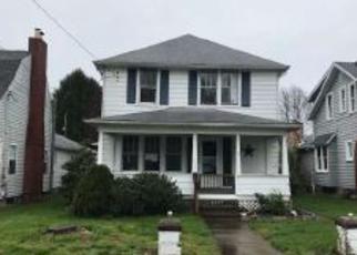 Foreclosure  id: 4269954