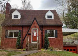 Foreclosure  id: 4269960