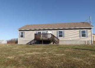 Foreclosure  id: 4269964