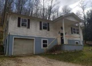 Foreclosure  id: 4269965