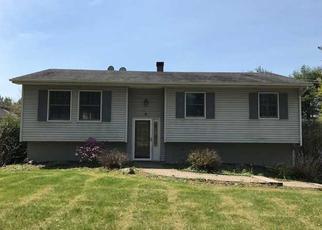 Foreclosure  id: 4270039