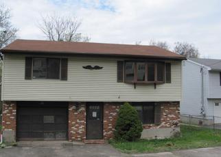 Foreclosure  id: 4270050