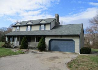 Foreclosure  id: 4270064