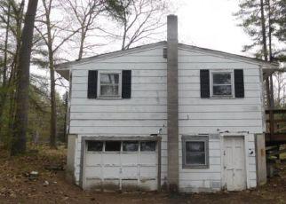 Foreclosure  id: 4270066