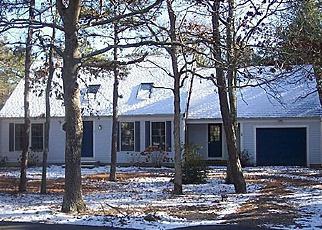 Foreclosure  id: 4270069