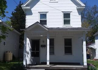Foreclosure  id: 4270074