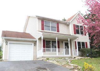 Foreclosure  id: 4270119