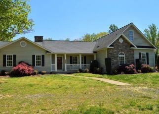 Foreclosure  id: 4270129
