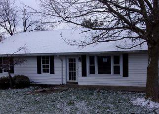 Foreclosure  id: 4270139