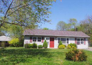 Foreclosure  id: 4270145