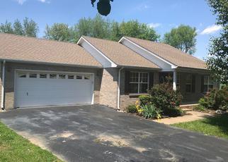 Foreclosure  id: 4270155