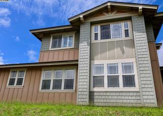 Foreclosure  id: 4270162